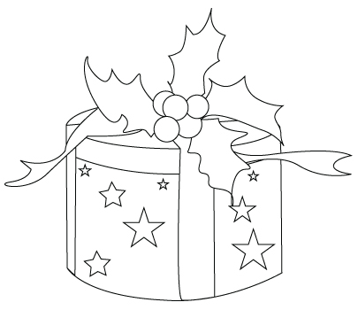 Coloriage De Renne Du Pere Noel also Christmas Light Coloring Sheet moreover 4230 likewise Search together with Dessin A Colorier De Cadeau De Noel. on tree christmas pictures decorations 2